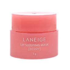 Ночная восстанавливающая маска для губ Laneige Lip sleeping mask