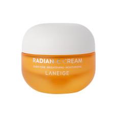 Витаминный крем для ровного тона кожи Laneige Radian-C Cream