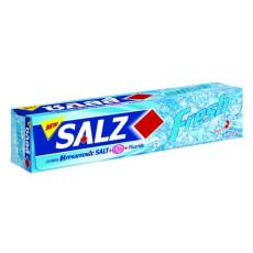 Освежающая зубная паста для комплексной защиты Lion Thailand Salz Fresh