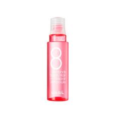 Восстанавливающая ампула-филлер для волос Masil 8 Seconds Salon Hair Repair Ampoule