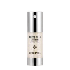 Омолаживающая пептидная сыворотка для век Medi-Peel - Mezzo Filla Eye Serum