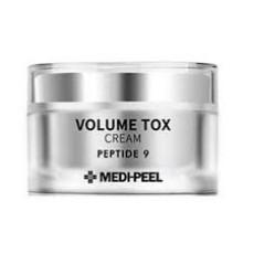 Омолаживающий крем с пептидами Medi-Peel Volume Tox Peptide 9 Cream