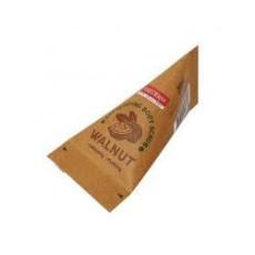 Cкраб для тела ореховый Purederm Walnut Exfoliating Body Scrub
