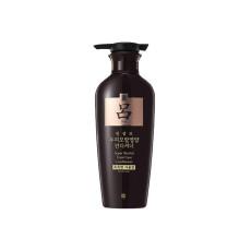 Шампунь для укрепления корней волос Ryo Super Revital Total Care Shampoo
