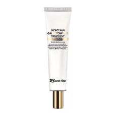 Антивозрастной крем для век с галактомисисом Secret Skin Galactomyces Treatment Eye Cream