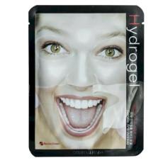 Гидрогелевая маска для лица антивозрастная BeauuGreen Renew Anti-wrinkle Hydrogel Mask