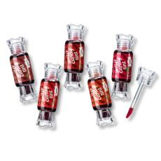 Тинт для губ The Saem Saemmul Water Candy Tint
