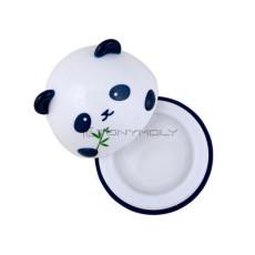 Отбеливающая ночная маска для лица Tony Moly Panda's Dream White Sleeping Pack