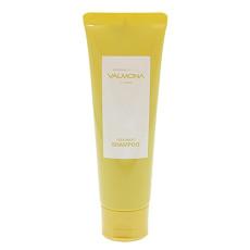 Питательный шампунь с яичным желтком Valmona Nourishing Solution Yolk-Mayo Shampoo