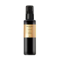 Восстанавливающая сыворотка с ароматом ванили Valmona Ultimate Hair Oil Serum - Amber Vanillа
