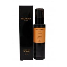 Восстанавливающая сыворотка с ароматом абрикоса Valmona Ultimate Hair Oil Serum - Apricot Conserve