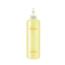 Питательная маска-филлер для волос Valmona Yolk-Mayo Protein Filled