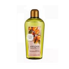 Масло с арганой для волос и тела Welcos Argan Moisture Body Oil