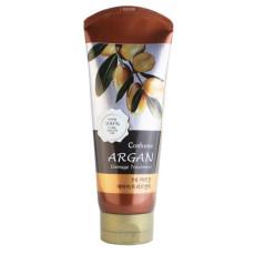 Маска для поврежденных волос с маслом арганы Welcos Confume Argan Damage Treatment